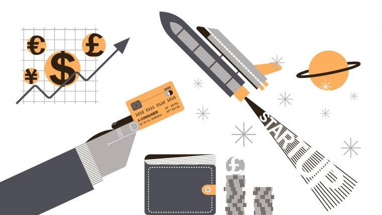 นักการตลาดยุคใหม่ เรียนรู้อะไรจาก Startups โดยเฉพาะ Fintech ได้