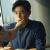 """โฆษณาเกาหลีชี้ """"สัมผัส"""" สื่อสารมากกว่าแค่แตะตัว"""
