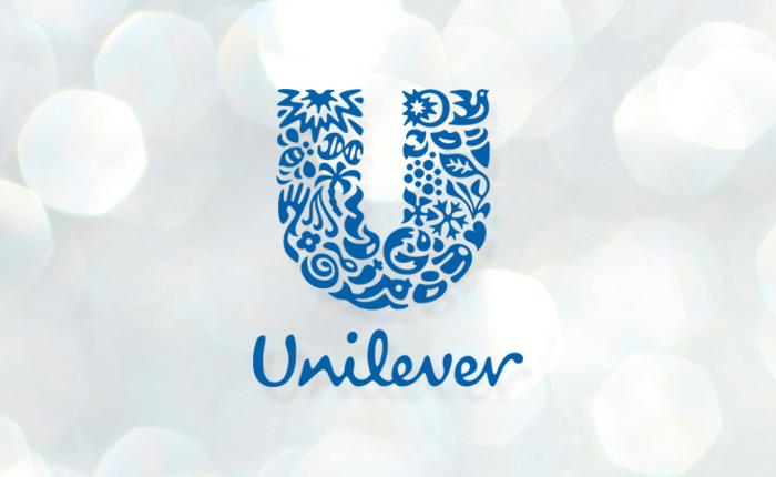 unilever th cover