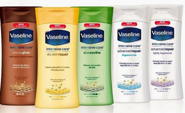 vaseline_lotionrange_new_detail