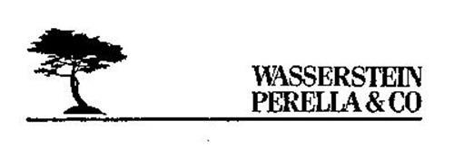 wasserstein-perella--co-73802729