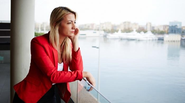 5 เรื่องราวที่ทำให้คุณไม่มีความสุขกับการทำงาน