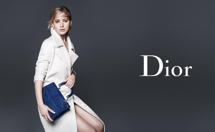 """ผลิตภัณฑ์รุ่นแรกๆและเรื่องราวสุดสนุกจาก """"Christian Dior"""" แฟชั่นแบรนด์ที่โลกต้องจดจำ"""