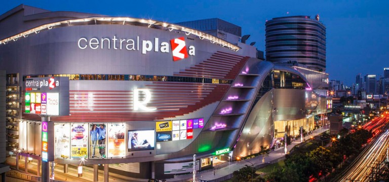 17.CENTRAL-PLAZA-HAD-YAI-CITY-MALL-THAILAND-2