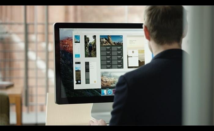 """อะโดบีเปิดตัวทดลอง """"Adobe XD"""" (Adobe Experience Design CC) เครื่องมือที่สร้างประสบการณ์ใหม่ให้กับนักออกแบบ"""