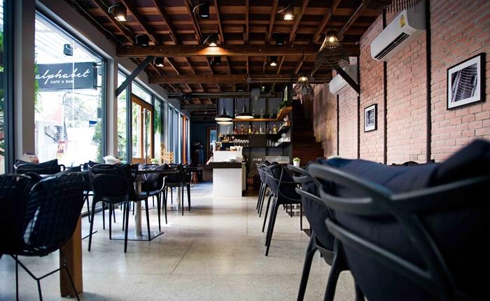 Alphabet-Cafe-Bar-2