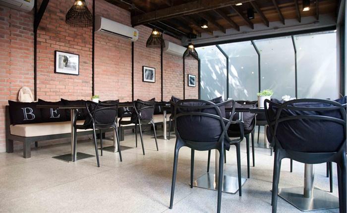 Alphabet-Cafe-Bar-3
