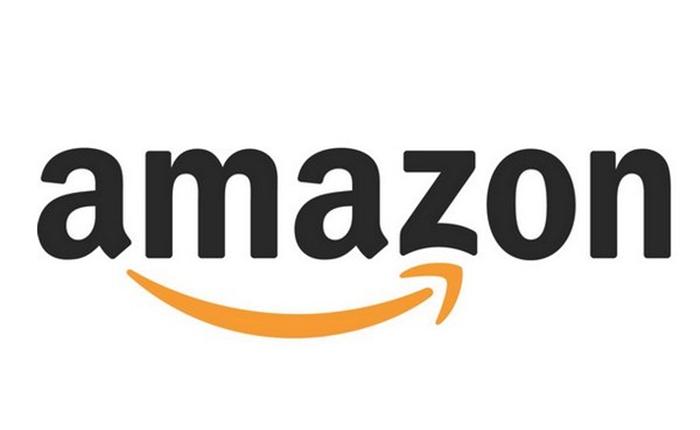 ผู้ใช้งานเพียบ! Amazon รุกคืบตลาดไทย ตั้งผู้บริหาร-เล็งลงทุนไทย
