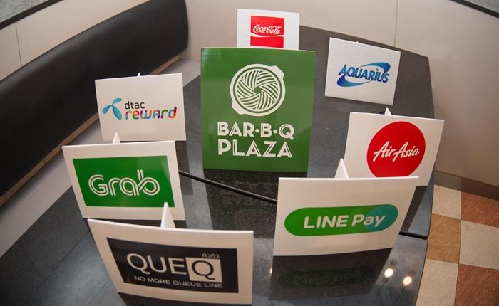 Bar-B-Q-Plaza-1