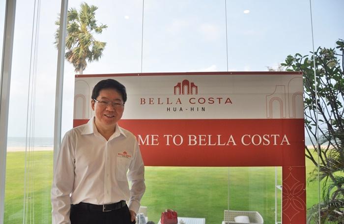 Bella-Costa-hua-hin-2