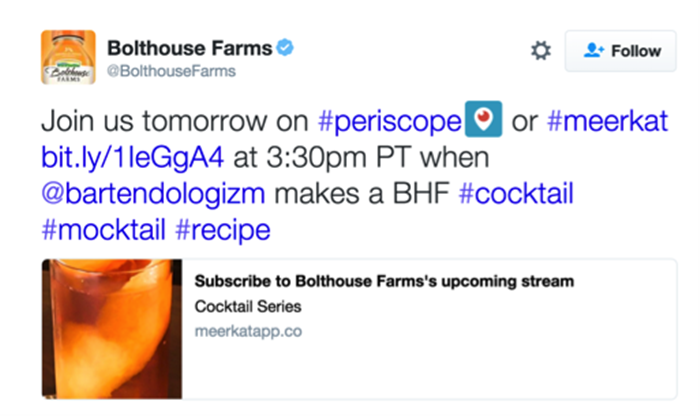 Bolthouse_Periscope