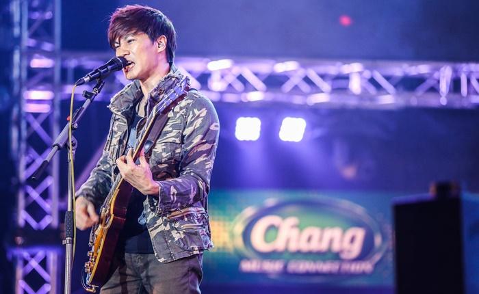 Chang-7