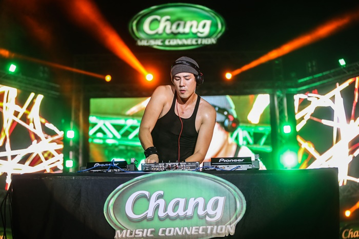 Chang-8