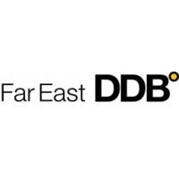Far-East-DDB