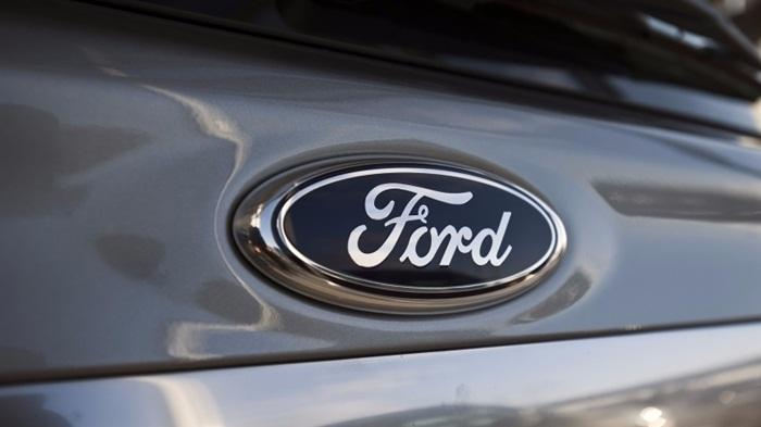 Ford เตรียมยื่นขอสิทธิบัตรระบบความบันเทิงในรถ self-driving