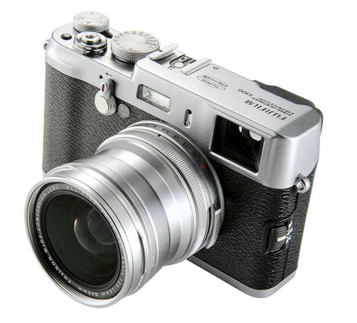 Fujifilm-WCL-X100-wideangle-conversion-lens-700