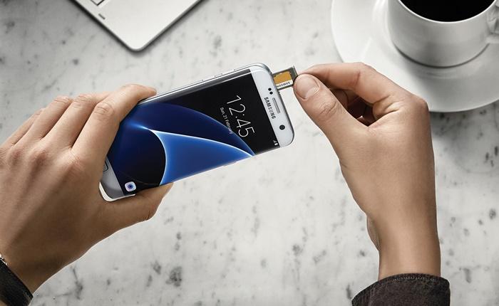 Galaxy-S7-edge-2