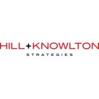 Hill+Knowlton