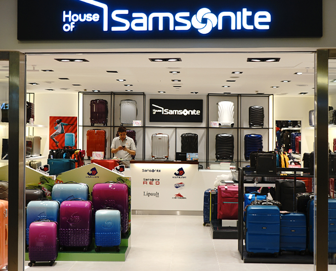 House-of-Samsonite---Shop-Front08Dec2015173532