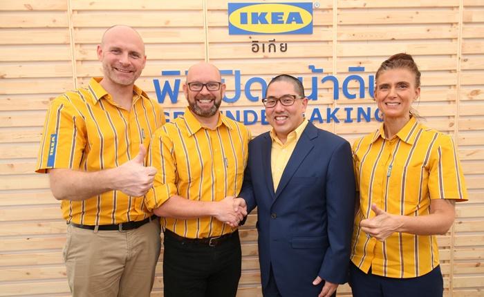 IKEA-Bangyai-4