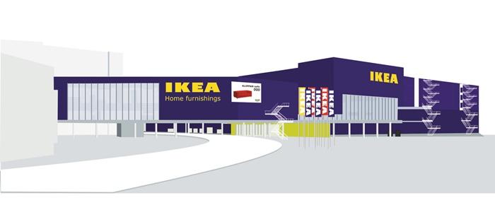 IKEA-Bangyai-6