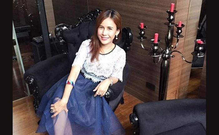 Innity Thailand ตั้ง ดร. อิศราภา สนิทประชากร เป็น Sales Director นำทีมบุกตลาดดิจิตอล