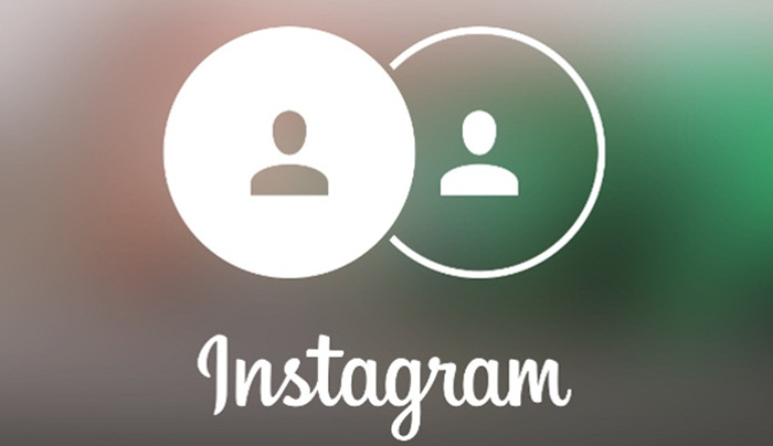 Instagram_60seconds_ads_social_media
