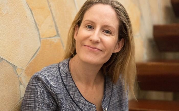"Microsoft ประกาศแต่งตั้ง ""Jolaine Boyd"" เป็น CMO คนใหม่ ประจำภูมิภาคAPAC"