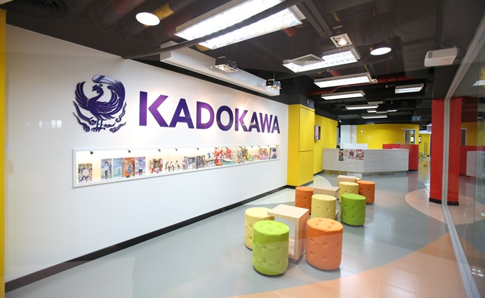 KADOKAWA-GROUP-1