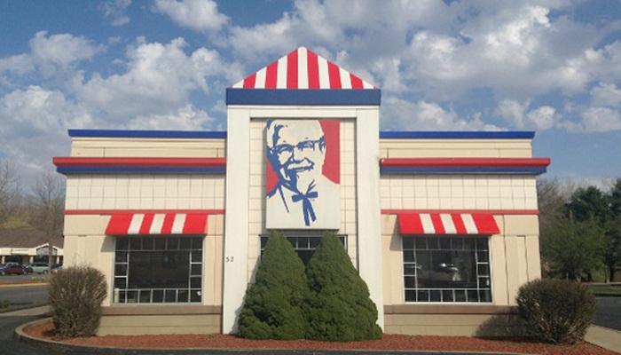 KFC_transgender_brand_firing