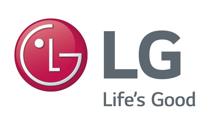 แอลจี เปิดตัวเครื่องซักผ้ารุ่นใหม่ล่าสุด LG TWIN Wash TM
