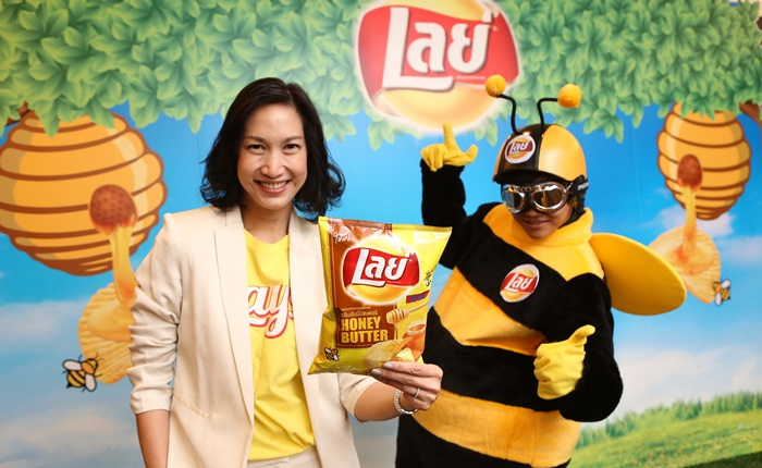 Lay's-Sweet-2