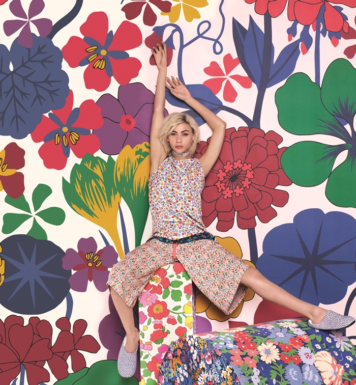 -Liberty London for UNIQLO_Key Visual (4)
