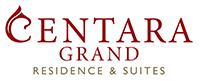 Logo-Centara-Grand-Residence-Suites