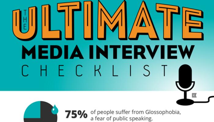 Media_Interviews