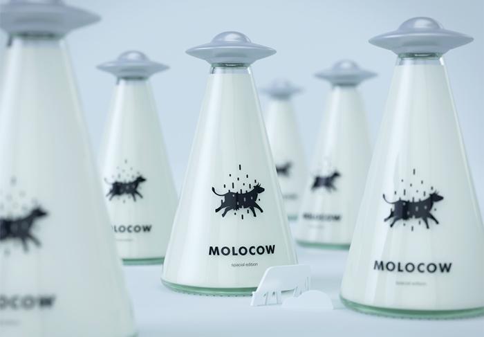 Molocow4