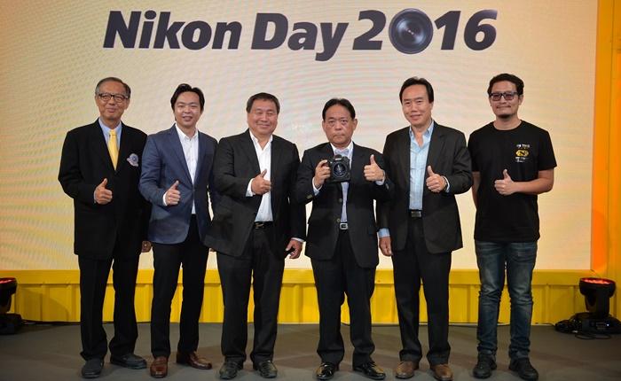 Nikon-1