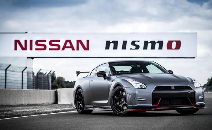 Nissan-6