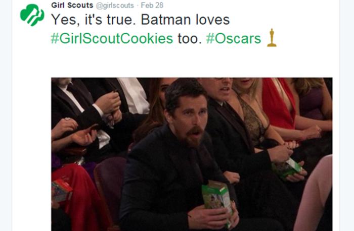 Oscars_PR_Girl_Scouts