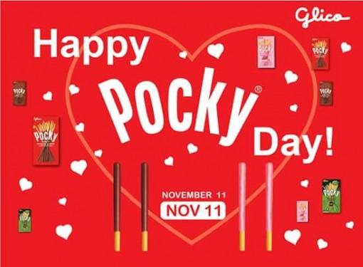 Pocky-e1446688101828
