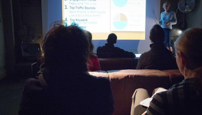 Presentation_Slides_Tips