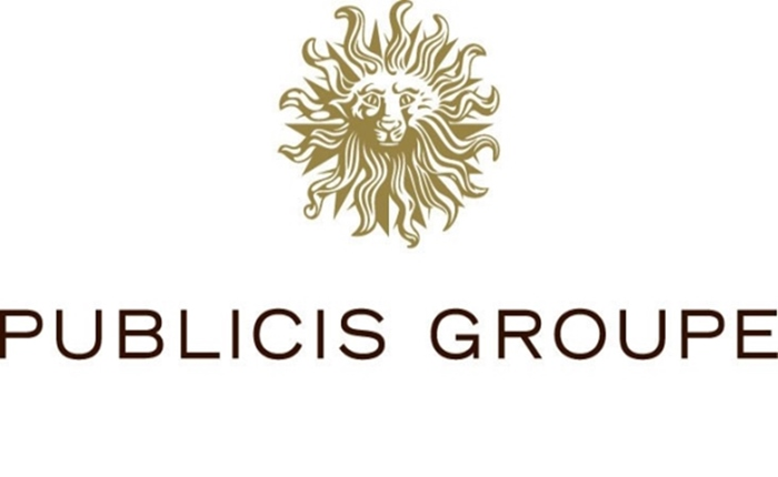 Publicis ปรับโครงสร้างใหม่ กับ 4 กลุ่มธุรกิจเขย่าโลกธุรกิจ