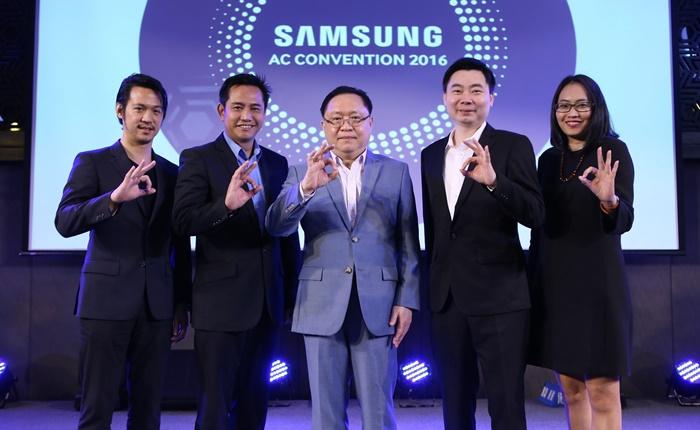 Samsung-6