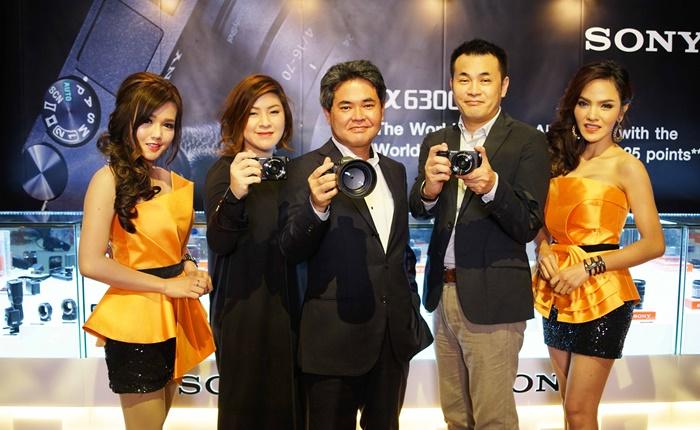 Sony-3