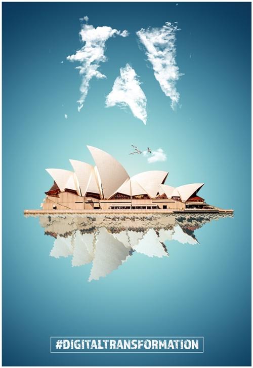 SydneyOpera-1