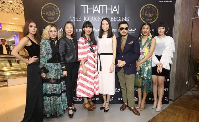 THAITHAI-10