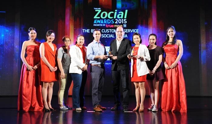 Thailand-Zocial-Awards-2016-2