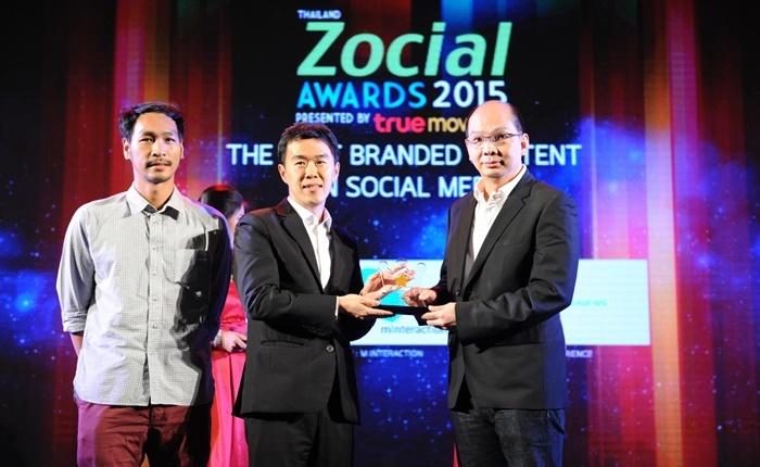 Thailand-Zocial-Awards-2016-3