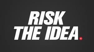 อยากเป็นผู้นำทางการตลาดต้องกล้าเสี่ยงและออกนอกกรอบ