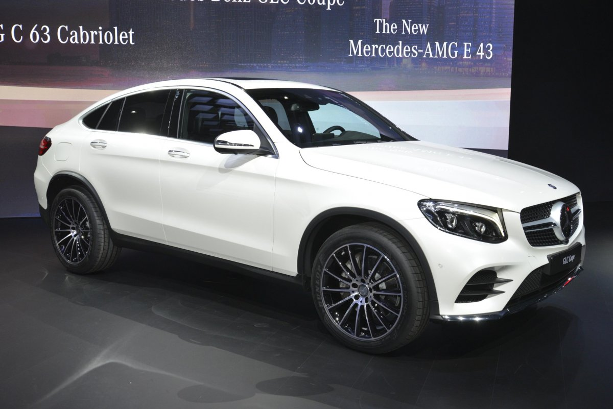 -a-new-amg-glc43-suv
